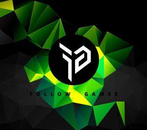 logo followgames