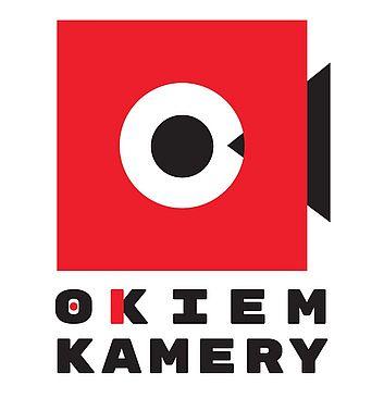 Fundacja Okiem Kamery